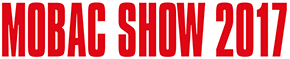 MOBAC SHOW 2017